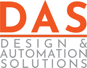 Design and Automation Solutions